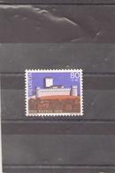 SUISSE 1976 N° 1008 ** - Suisse
