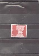 SUISSE 1979 /80 N° 1090 ** - Suisse