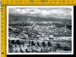 Arezzo Montevarchi - Arezzo