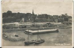 Nijmegen - Gezicht Op Nijmegen - Uitg.  EMDEEHA - 1950 - Nijmegen
