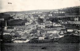 Luxembourg - Wiltz - Panorama - Wiltz
