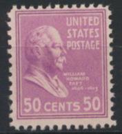 USA 438A ** Postfrisch - Vereinigte Staaten
