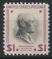 USA 439A ** Postfrisch - Vereinigte Staaten