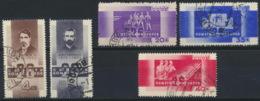 Sowjetunion 457/61 O - 1923-1991 UdSSR