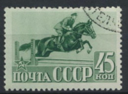 Sowjetunion 798C O - 1923-1991 UdSSR