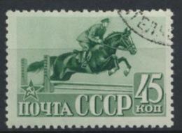 Sowjetunion 798C O - Gebraucht