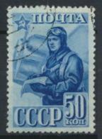 Sowjetunion 799C O - 1923-1991 UdSSR