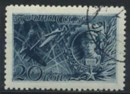 Sowjetunion 829 O - Gebraucht