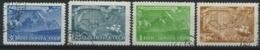 Sowjetunion 856/59 O - 1923-1991 UdSSR
