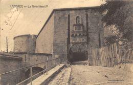 52-LANGRES-N°431-G/0333 - Langres