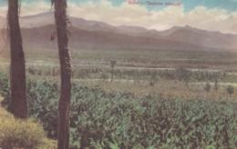 "SALTO. ""INGENIERO TABACAL"". ARGENTINE. VOYAGE 1959.- BLEUP - Argentinië"