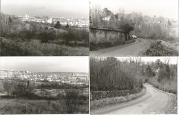 PHOTO /  Lot De 13 / VILLERS LES NANCY - Autres Communes