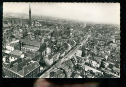 59 - Lille  : Panorama (CPSM) - Lille
