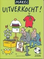 UITVERKOCHT !  - Marec - Unclassified