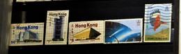 Hk191 China Hong Kong Cv€31 - Hong Kong (...-1997)
