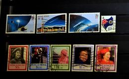 Hk192 China Hong Kong Cv€27 - Hong Kong (...-1997)