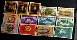 Hk194 China Hong Kong Cv€20 - Hong Kong (...-1997)