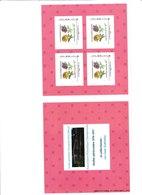 Collector Créé Par élèves école Primaire Recy. Les Roses - France