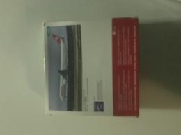 Herpa 1:500 Boeing 777 Swiss - Non Classificati