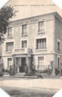 17-LA ROCHELLE-N°438-F/0175 - La Rochelle