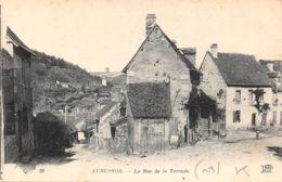 23-AUBUSSON-N°440-E/0351 - Aubusson
