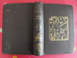 The Slang Dictionary Etymological Historical Anecdotal. Chatto & Windus, London, 1913 - Educación