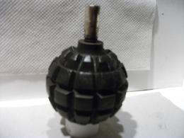 Grenade Kuggel - 1914-18