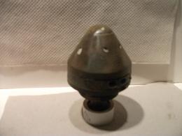 Fusée Allemande - 1914-18