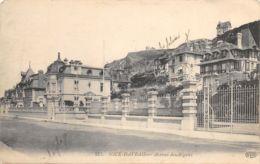 76-LE HAVRE-NICE HAVRAIS-N°C-416-E/0193 - Le Havre