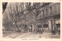13-AUBAGNE-N°C-417-A/0057 - Aubagne