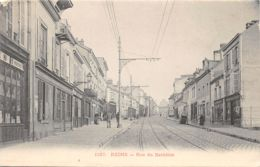 51-REIMS-N°C-420-D/0089 - Reims
