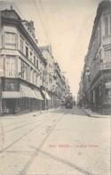 51-REIMS-N°C-420-D/0091 - Reims
