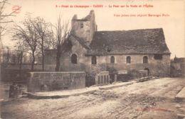 51-TAISSY-N°C-420-E/0237 - France