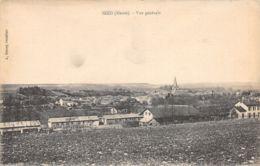 55-VOID-N°C-420-H/0253 - Frankrijk