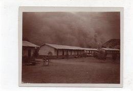 MARRAKESH SIROCCO 18 SEPTEMBRE 1930 - Africa