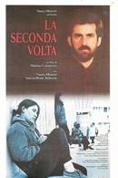 La Seconda Volta - Non Viaggiata - Afiches En Tarjetas