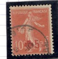 9292 - CROIX ROUGE - Frankreich