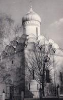 Uccle Eglise Ortodoxe Russe - Uccle - Ukkel