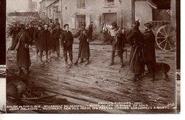 FRANCS - TIREURS ( 1871 ) - Altre Guerre