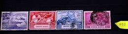 1133 China Hong Kong Cv€30 - Hong Kong (...-1997)