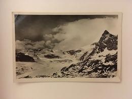 Bonneval Sur Arc - Glacier Des Evettes - Bonneval Sur Arc