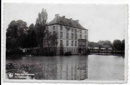 Feluy - Lez -Arquennes. Le Château Fort - Seneffe