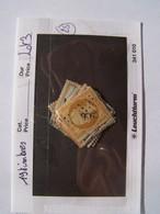 TIMBRE FRANCE LOT DE CLASSIQUE N° 3  COTE 353 EUROS - Verzamelingen