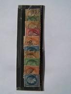 TIMBRE FRANCE LOT DE CLASSIQUE N° 5  COTE 155 EUROS - Verzamelingen