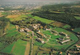 CPM 16 LA COURONNE Centre Hospitalier Spécialisé De La Charente édit : AIR PROMOTION - Autres Communes