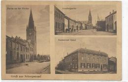 ALLEMAGNE.   GRUB AUS SCHERPENSEEL - Germany