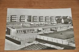 5559- DESSAU, KINDERKOMBINATION  FRIEDRICH ENGELS - Dessau