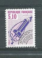 FRANCE  Préo  Yvert  N° 209  Sans Gomme  VIELLE - Préoblitérés