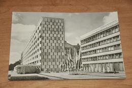 5567- DESSAU, AN DER WILHELM PIECK STRASSE - Dessau