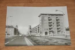 5569- DESSAU, AUGUST BEBEL STRASSE - Dessau